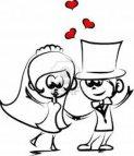 Marinella & Salvatore
